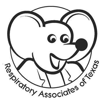 Respiratory Associates